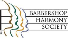 BHS logo icon