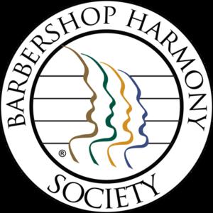 logo_SocietySeal