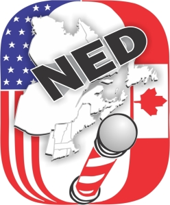 NED-Logo-up2015a